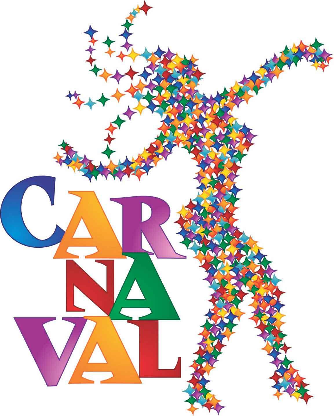 Resultado de imagem para curiosidades do carnaval no brasil