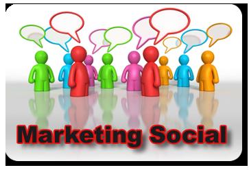 marketing-social-media-