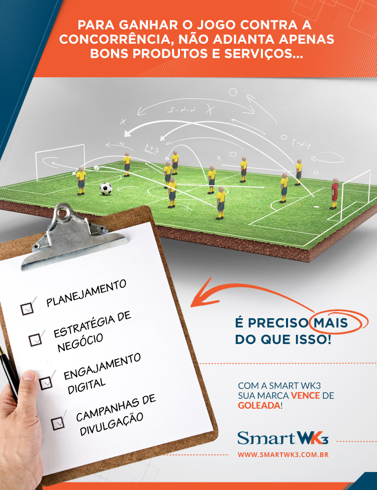Wk3_pos_copa_email_mkt