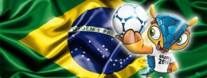 Marcas mudam discurso após derrota do Brasil na Copa
