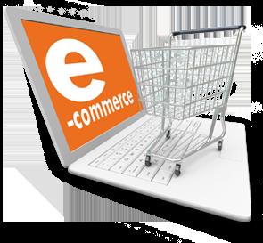 E-commerce: sites de comparação de preços são aliados das compras online