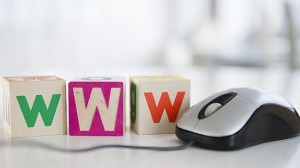 O mundo comemora 25 anos da Web
