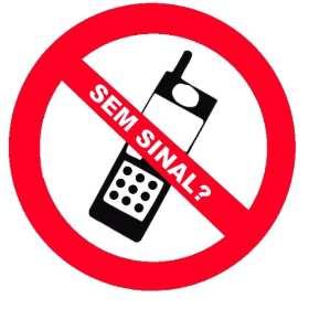 celular_sem_sinal