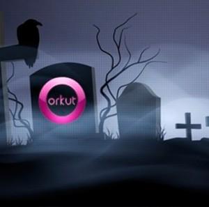 Orkut chega ao fim e vai deixar saudades