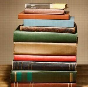 29 de Outubro – Dia Nacional do Livro