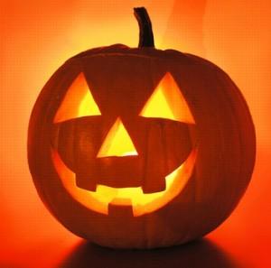 Abóboras decoradas, bruxas, fantasmas… Conheça a história do Halloween!