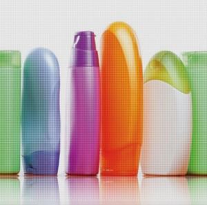 Ação em SP propõe a troca de embalagens de shampoo por bônus para seu celular!