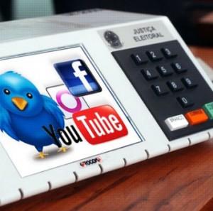 Eleições 2014: o desafio do marketing político nas redes sociais