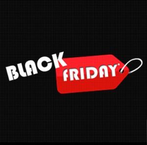 Sabia que a Black Friday tem uma concorrente? Conheça a Green Friday!