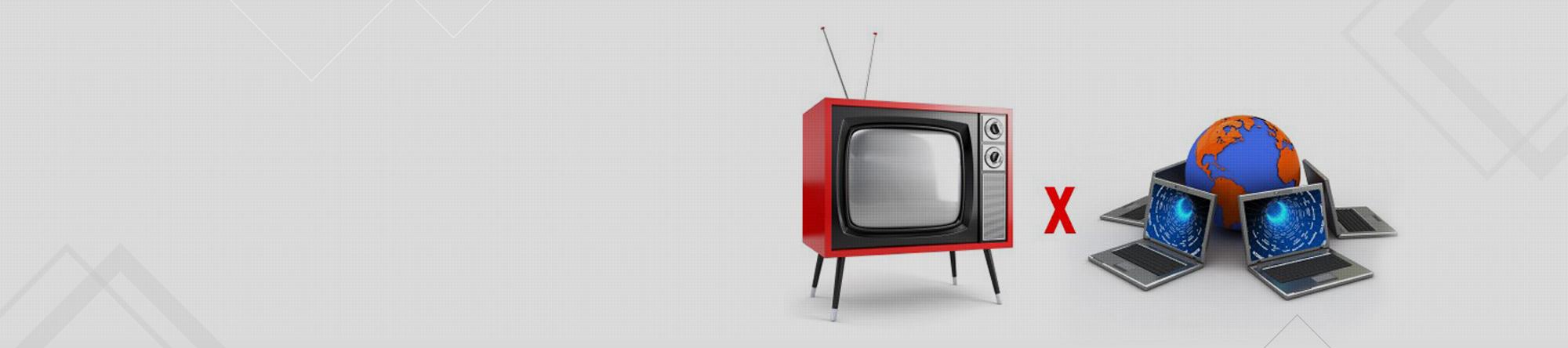 x internet America tv senal en vivo, television internet argentina: sintoniza todas las senales abiertas de television argentina en internet.