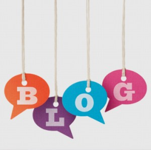 Blogs: o segredo do sucesso de sua marca pode estar neles!