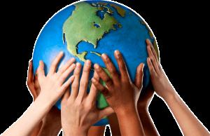Ser sustentável é fácil! Confira 10 ações para a preservação do planeta