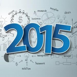Tendências para o marketing digital em 2015