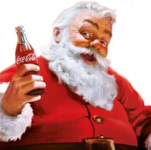 Campanhas de Natal agitam o mercado publicitário!