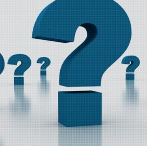 O que dizia o primeiro SMS? Qual foi o primeiro vídeo do youtube? E o primeiro post no twitter?