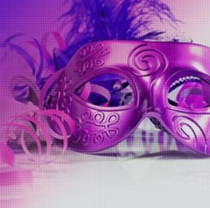 Fugir do Carnaval ou não perder nenhum detalhe? Confira dicas aqui!
