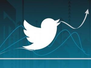 Treinamento gratuito do Twitter para marcas