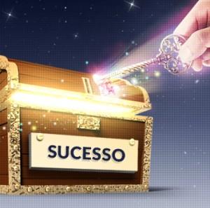 Identidade visual: a chave secreta para o sucesso da sua empresa