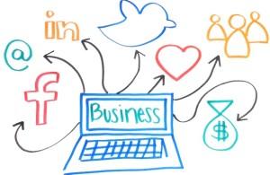 3 passos para converter seguidores em clientes