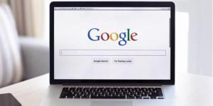 """Google vai mostrar """"horários de pico"""" dos estabelecimentos"""
