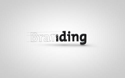 Afinal, o que é Branding e para que serve?