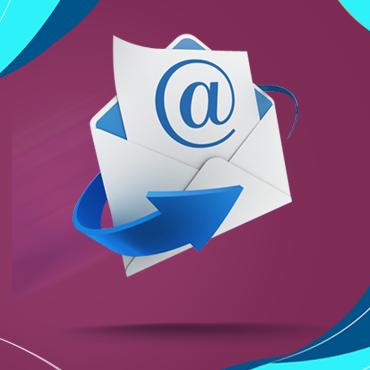 5 dicas infalíveis para vender mais usando email marketing
