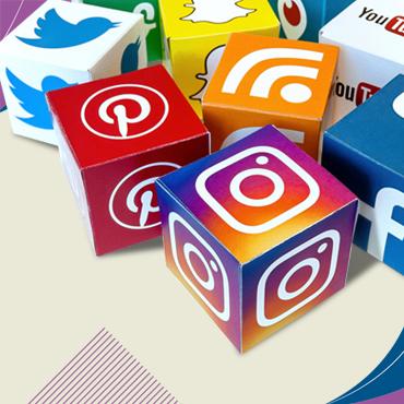 Fidelize seus clientes atuando nas redes sociais!