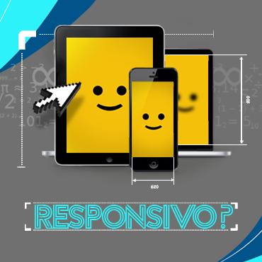 O site da sua empresa é responsivo? Entenda a importância desta modalidade de design.