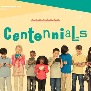 Quem são os Centennials e como se comunicar com a nova geração de consumidores?