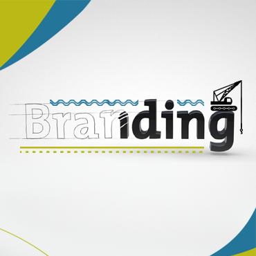 3 etapas de branding para a construção da sua marca