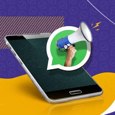 Propagandas serão liberadas no Whatsapp! Saiba mais!