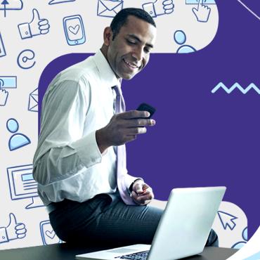 4 dicas para melhorar a presença digital de sua empresa!