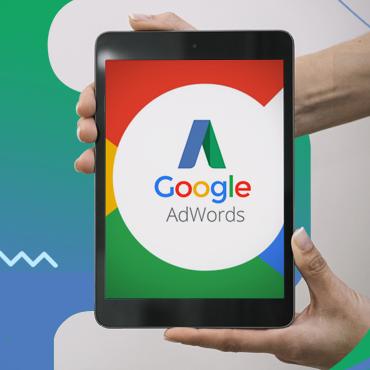 O que é publicidade no Google e como funciona?