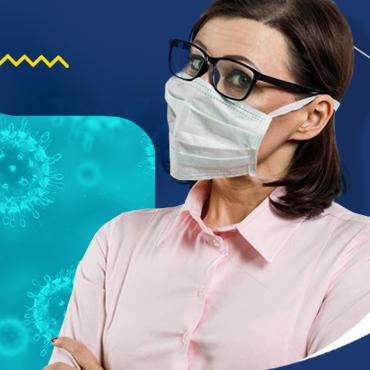 Pandemia mundial: 4 dicas práticas de como adaptar seu negócio ao novo cenário.
