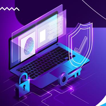 Conheça a Lei Geral de Proteção de Dados e como isso pode impactar seus negócios!