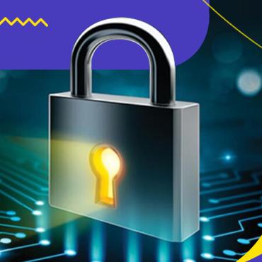 4 passos para seguir a Lei Geral de Proteção de Dados Pessoais (LGPD)