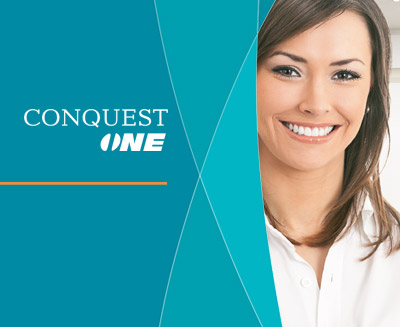 CONQUEST ONE - ESPECIALISTA DE STAFFING EM TI